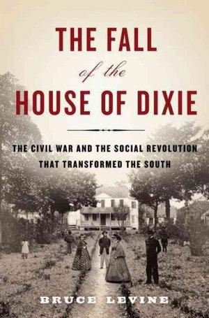 Dixie Book